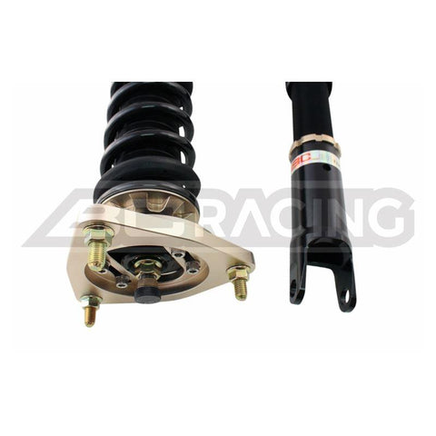 BC Racing - BR Series Coilovers - W-05-BR