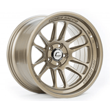 Cosmis Racing - XT-206R Wheels - 18inch