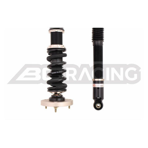 BC Racing - BR Series Coilovers - ZN-05-BR