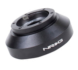 NRG Innovations - Short Hub - SRK-E30H