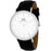 Daniel Wellington Men's Classic Sheffield