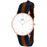 Daniel Wellington Women's Grace Selwyn