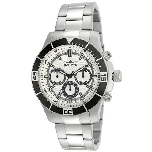 Invicta Men's Specialty