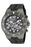 Invicta Men's 16750 Specialty Quartz Chronograph Gunmetal Dial Watch