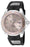 Invicta Men's 17576 Pro Diver Automatic 3 Hand Rose Gold Dial Watch