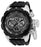 Invicta Men's 21629 Russian Diver Quartz Multifunction Titanium Dial Watch