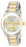 Invicta Women's 22259 Angel Quartz 3 Hand Silver Dial Watch