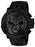 Invicta Men's 26212 Subaqua Quartz Chronograph Gunmetal Dial Watch