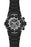 Invicta Men's 26810 Bolt Quartz Chronograph Black Dial Watch