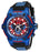 Invicta Men's 26914 Marvel Quartz Chronograph Red Dial Watch