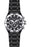 Invicta Men's 27260 Coalition Forces Quartz 3 Hand Black Dial Watch