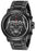 Invicta Men's 27608 Star Wars Quartz Chronograph Gunmetal, Grey Dial Watch