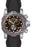 Invicta Men's 27711 Reserve Quartz Chronograph Brown Dial Watch
