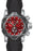 Invicta Men's 27713 Reserve Quartz Chronograph Red Dial Watch