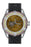 Invicta Men's 27875 Bolt Automatic 3 Hand Brown Dial Watch