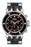 Invicta Men's 27907 Specialty Quartz Chronograph Brown Wood Dial Watch