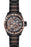 Invicta Men's 28983 Bolt Automatic 3 Hand Gunmetal Dial Watch