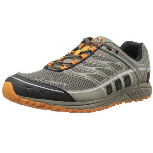 Merrell, Men's  Mix Master Tuff Hiking Shoe - J39985