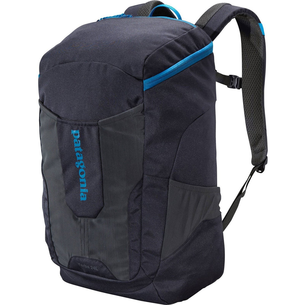 Patagonia Yerba Backpack 24L