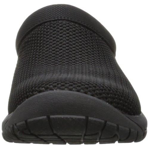 Merrell Encore Breeze 3 Women's Slip On (Black)