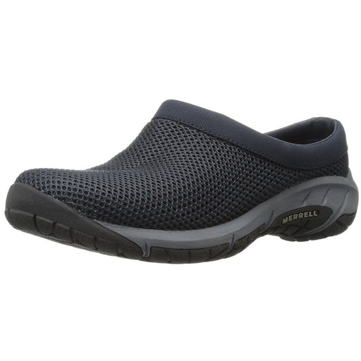 Merrell Women's Encore Breeze 3 Slip-On Shoe (Navy)
