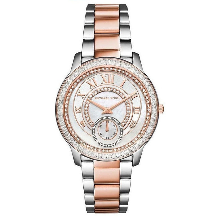 MICHAEL KORS MADELYN Women's Watch MK6288