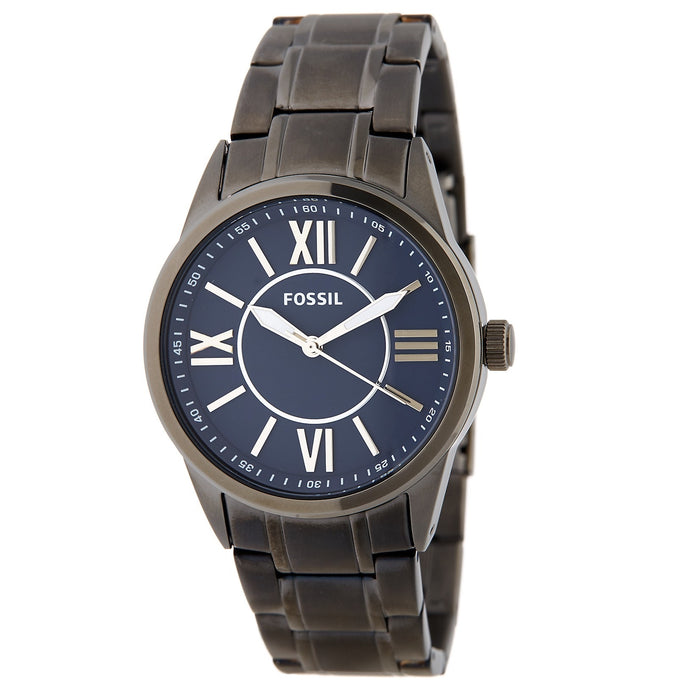 Fossil Men's Bracelet Watch BQ1134