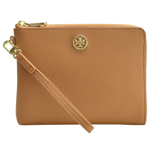 Tory Burch Wristlet Phone Clutch Purse