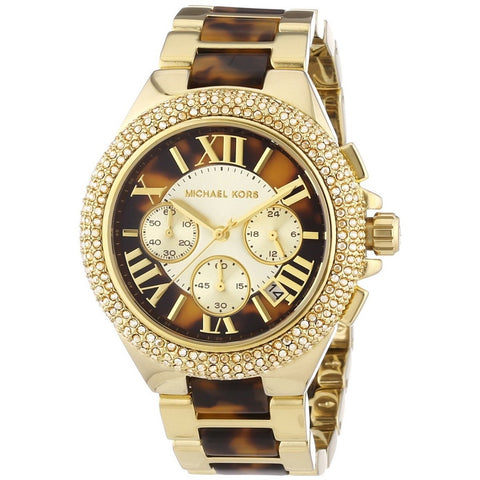Invicta Women's 22620 Objet D Art Automatic 3 Hand Black, Silver Dial Watch