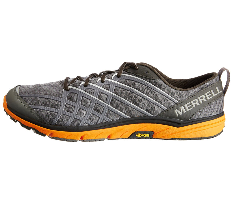 4ff6352e0697c Merrell Men s Bare Access 2 Minimal Running Shoe