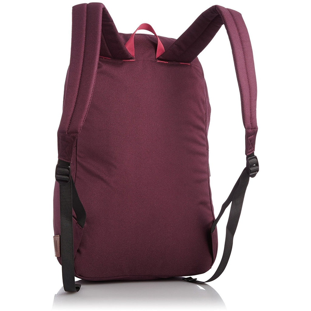 Patagonia Ironwood 20 L Backpack