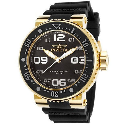 Michael Kors MK5691 Women's 'Cameron' Round Gold Bracelet Watch