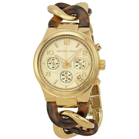 Michael Kors MK4222 Women's Watch