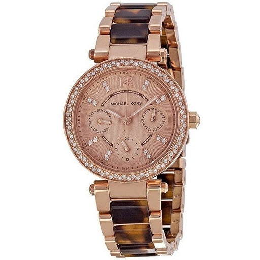 Michael Kors MK5841 Women's Watch