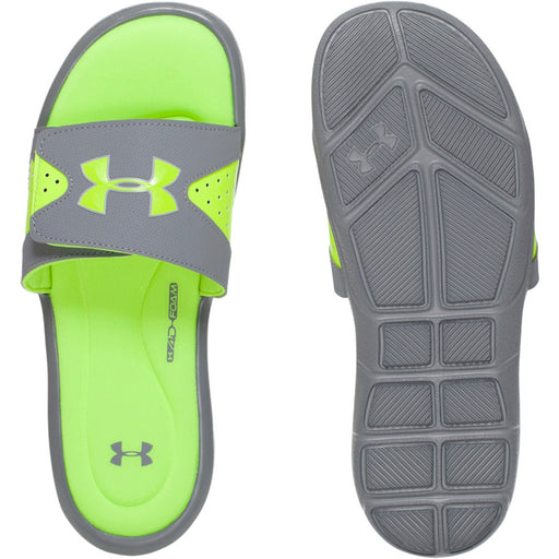 Under Armour Men's Ignite Slides