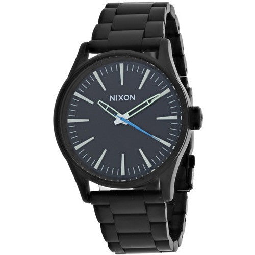 Nixon Men's Sentry 38 SS