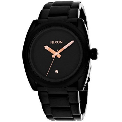 Nixon Men's Kingpin