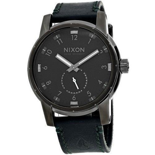 Nixon Men's Patriot