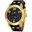 Adee Kaye Men's Blitz Chrono Collection