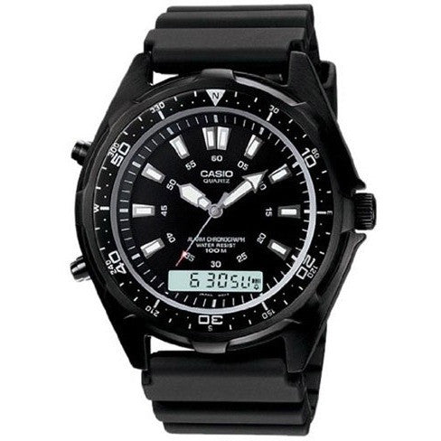 Casio Men's Standard