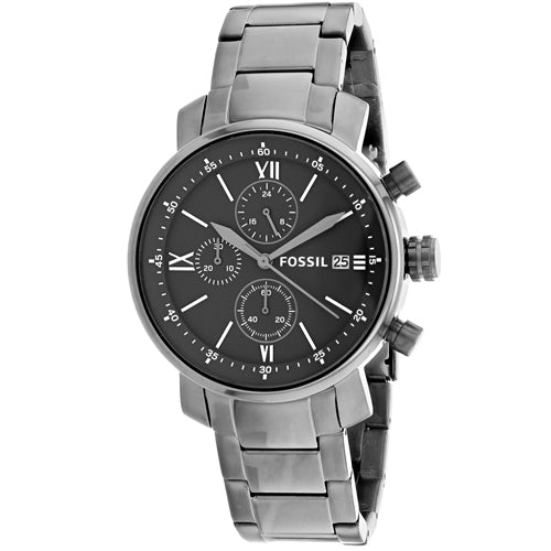 Fossil Men's Rhett