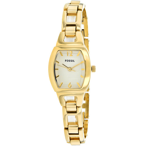 Fossil Women's Isobel