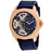 Fossil Men's Privateer