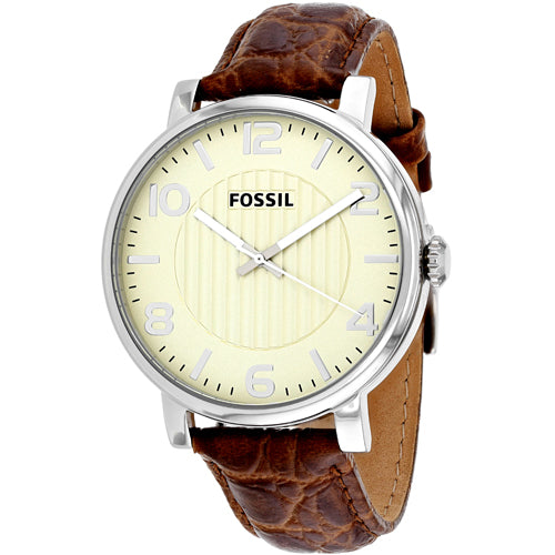 Fossil Men's Authentic