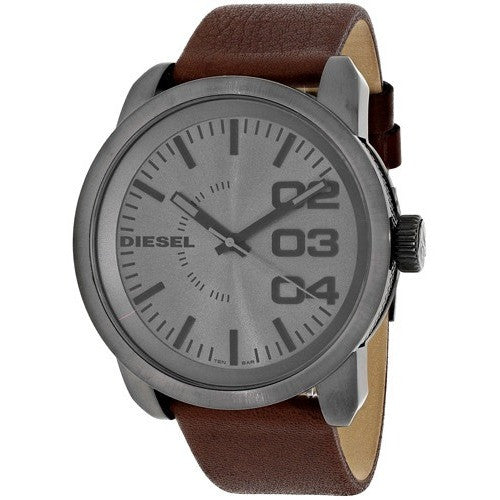 Diesel Men's Double Down