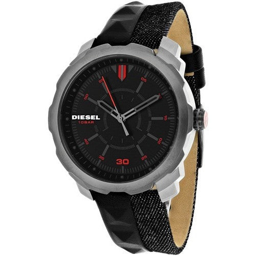 Diesel Men's Machinus