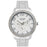 Citizen Women's Swarovski Elements