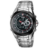 Casio Men's Ana-Digi Edifice