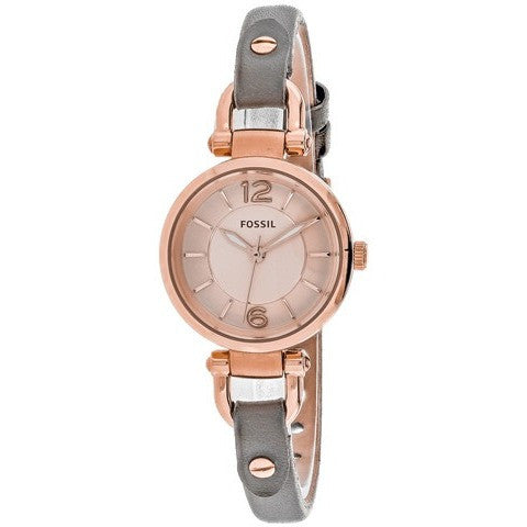 Fossil Women's Georgia