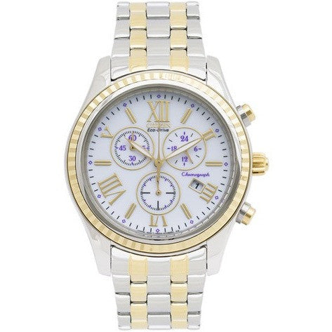 Citizen Men's Eco-Drive Dress